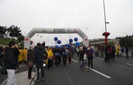 Avrasya Maratonunda Prematüre Bebeklerimiz İçin Yürüdük_5e2ff260c5ede.jpeg