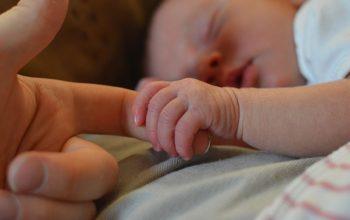 premature-bebek-dernegi_2