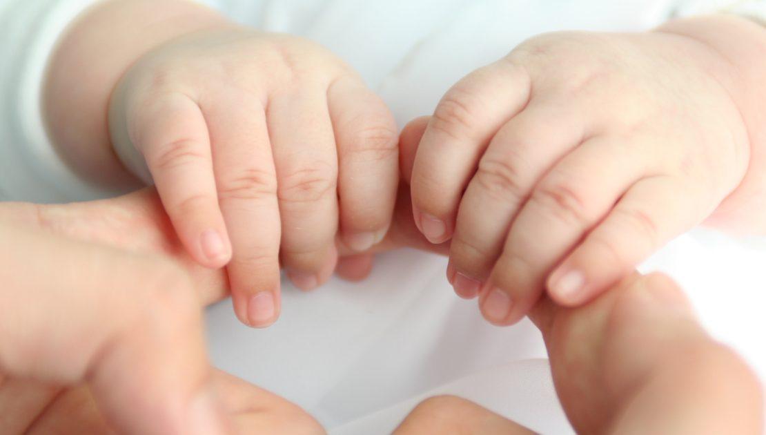 Prematüre Bebeklerde İkinci Yıl