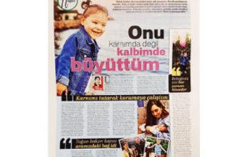 star-gazetesi