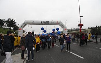 Avrasya Maratonunda Prematüre Bebeklerimiz İçin Yürüdük_5e419b4c9288a.jpeg