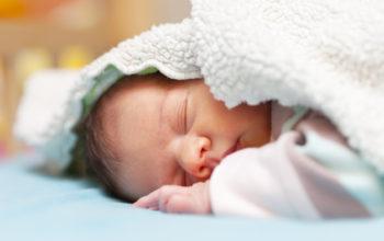 bebeklerde-sarilik