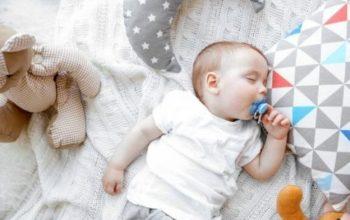 bebeklerde-solunum-duraklamasi