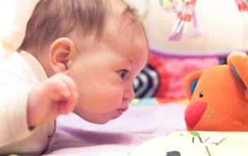 premature-bebeklerin-buyumesi-gelisimi
