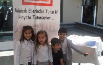 """""""SEVGİYLE BÜYÜ ACELECİ BEBEK""""_5e419b61ecddb.jpeg"""