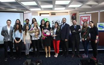 Sosyal Sorumluluk Projesi kapsamında Şişli Meslek Yüksek okulu öğrencileri ile birlikteydik_5e4166c8c28d6.png