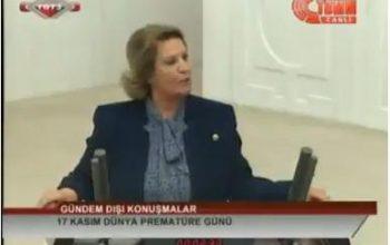 Türkan Dağoğlu Mecliste Prematüre Bebekler İçin Konuştu._5e419b3fdeb52.jpeg