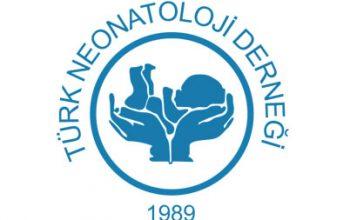 turk-neonatolojii-dernegi