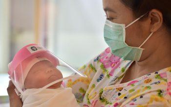 babies-face-masks